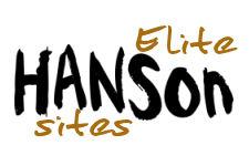 Elite Hanson Sites